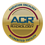 ACR - Radiology Badge