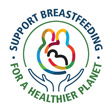 [Virtual] 5th Annual Breastfeeding Symposium