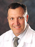 Alan D. Garely, MD