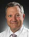 Alan D. Garely, MD, FACOG, FACS