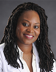 Geraldine N. Abbey-Mensah, MD
