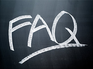 Family Medicine Residency FAQ