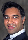 Michael R. Sood, MD, MS, FACC, Clinical and Non-Invasive Cardiology