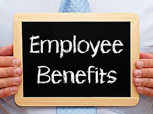 Mount Sinai South Nassau Employee Benefits