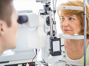 Cataract Treatment at Mount Sinai South Nassau