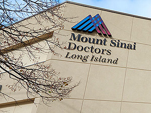 Mount Sinai Doctors Five Towns